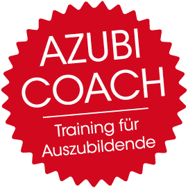 Azubi Training